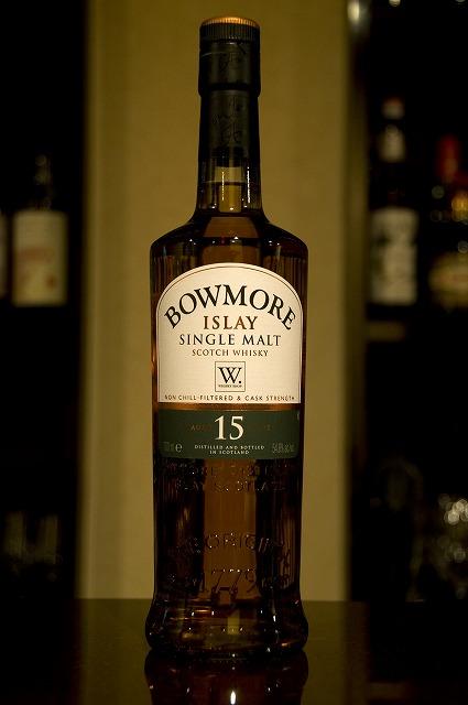 bowmore15y.jpg
